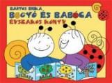 BOGYÓ ÉS BABÓCA - ÉVSZAKOS KÖNYV - Ekönyv - BARTOS ERIKA