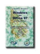 WINDOWS ÉS OFFICE 2000. FELHASZNÁLÓKNAK - Ekönyv - FARKAS CSABA