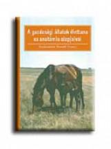 KECSKETENYÉSZTÉS KISGAZDASÁGOKBAN - GAZDAKÖNYVTÁR - - Ekönyv - VÁRKONYI JÓZSEF-ÁTS ETELÉNÉ