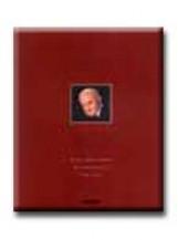 HOFI GÉZA ÉLETE ÉS PÁLYAFUTÁSA 1936-2002 - Ekönyv - HUNGAROTON (H BETŰNÉL)