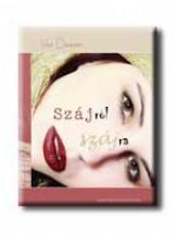 SZÁJRÓL SZÁJRA - Ekönyv - DEWAR, ISLA
