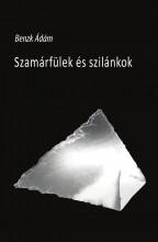 SZAMÁRFÜLEK ÉS SZILÁNKOK - Ekönyv - BENZK ÁDÁM