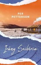 IRÁNY SZIBÉRIA - Ekönyv - PETTERSON, PER