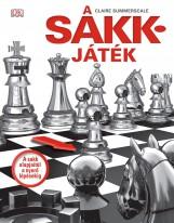 A SAKKJÁTÉK - Ekönyv - SUMMERSCALE CLAIRE