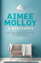 A MINTAANYA - Ekönyv - MOLLOY AIMEE