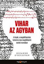 VIHAR AZ AGYBAN - Ekönyv - HVG KÖNYVEK