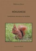 MÓKUSMESE - Ekönyv - HALLOWAY JÁNOS