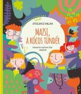 MAZSI, A KÓCOS TÜNDÉR - Ekönyv - STIGLINCZ MILÁN