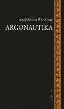ARGONAUTIKA - Ekönyv - RHODIOSZ, APOLLÓNIOSZ