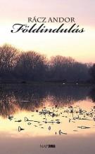 FÖLDINDULÁS - Ekönyv - RÁCZ ANDOR