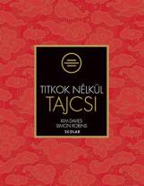 TAJCSI - TITKOK NÉLKÜL - Ekönyv - DAVIES, KIM  ROBINS, SIMON