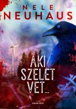 Aki szelet vet... - Ebook - Nele Neuhaus