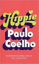 HIPPIE - Ekönyv - COELHO, PAULO
