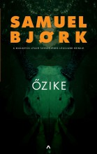 ŐZIKE - Ekönyv - BJORK, SAMUEL