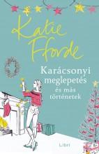 Karácsonyi meglepetés és más történetek - Ekönyv - Katie Fforde