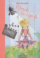 FILMEK ÉS CIPŐK - Ekönyv - STREATFEILD, NOEL