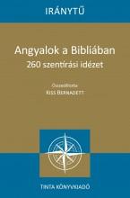 ANGYALOK A BIBLIÁBAN - Ebook - TINTA KÖNYVKIADÓ KFT.