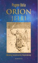 ORION JELEI - Ekönyv - PUGEV BÉLA