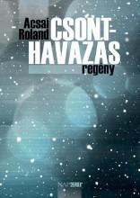 CSONTHAVAZÁS - Ekönyv - ACSAI ROLAND