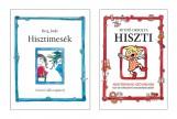HISZTIMESÉK+HISZTI MINITRÉNING SZÜLŐKNEK - Ekönyv - BERG JUDIT - PETHŐ ORSOLYA