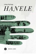 HANELE - Ekönyv - LÁNG GYÖRGY