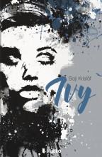 Ivy - Ebook - Baji Kristóf