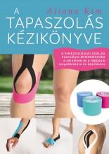 A TAPASZOLÁS KÉZIKÖNYVE - Ekönyv - KIM, ALIANA
