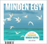 MINDEN EGY - ÖRÖKNAPTÁR - MESTEREK INSPIRÁCIÓI MINDEN NAPRA - Ekönyv - UNIO MYSTICA KIADÓ