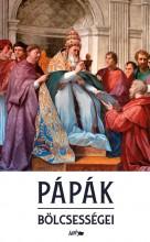PÁPÁK BÖLCSESSÉGEI - Ekönyv - LAZI KIADÓ