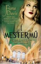 A MESTERMŰ - Ekönyv - DAVIS, FIONA