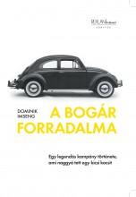 A BOGÁR FORRADALMA - Ebook - IMSENG, DOMINIK