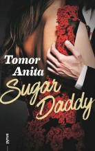 SUGAR DADDY - Ekönyv - TOMOR ANITA