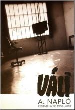 A. NAPLÓ - Ekönyv - VÁLI DEZSŐ