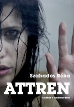 ATTREN - Ebook - Szabados Réka