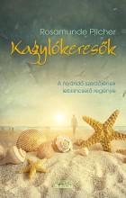 KAGYLÓKERESŐK - Ekönyv - PILCHER, ROSAMUNDE