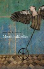 MESÉK HALÁL ELLEN - Ekönyv - BEAULIEU, BAPTISTE