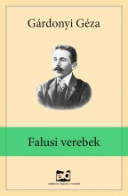 Falusi verebek - Ebook - Gárdonyi Géza