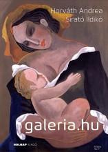 GALÉRIA.HU - Ekönyv - HORVÁTH ANDREA - SIRATÓ ILDIKÓ