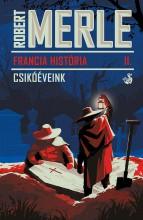 Csikóéveink - Ekönyv - Robert Merle