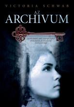 AZ ARCHÍVUM - Ekönyv - SCHWAB, VICTORIA