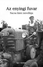 AZ ENYINGI FUVAR - Ebook - NACSA IMRE