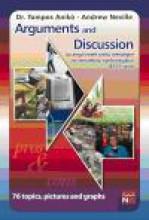 ARGUMENTS AND DISCUSSION - Ekönyv - DR.TOMPOS-NEVILLE