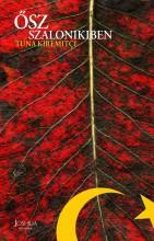 ŐSZ SZALONIKIBEN - Ekönyv - KIREMITCI, TUNA