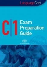 LANGUAGECERT C1 EXAM PREPARATION GUIDE - Ekönyv - AKADÉMIAI KIADÓ ZRT.