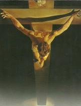 AZ ELFELEJTETT EVANGÉLIUM - A NÁZÁRETI JÉZUS ELVESZETT TANÍTÁSAI - Ekönyv - BUJI FERENC