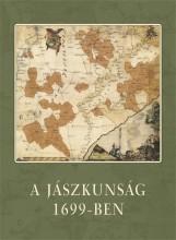 A JÁSZKUNSÁG 1699-BEN - Ebook - THORMA JÁNOS MÚZEUM