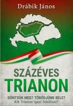 SZÁZÉVES TRIANON -