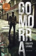 GOMORRA - Ebook - SAVIANO, ROBERTO