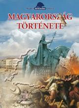 MAGYARORSZÁG TÖRTÉNETE - KÉPES TÖRTÉNELMI ATLASZ - Ekönyv - DR. SZÁSZ ERZSÉBET