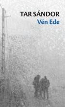 VÉN EDE - Ekönyv - TAR SÁNDOR